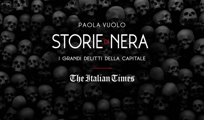 Simonetta Cesaroni, 30 anni dopo l'assassino resta libero e senza nome