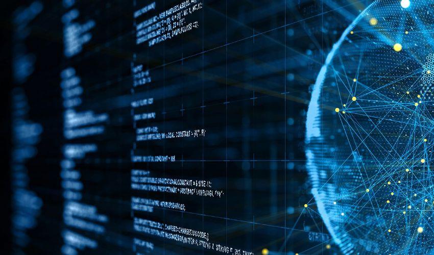 Ecco con quali strumenti l'Italia può favorire digitale e innovazione