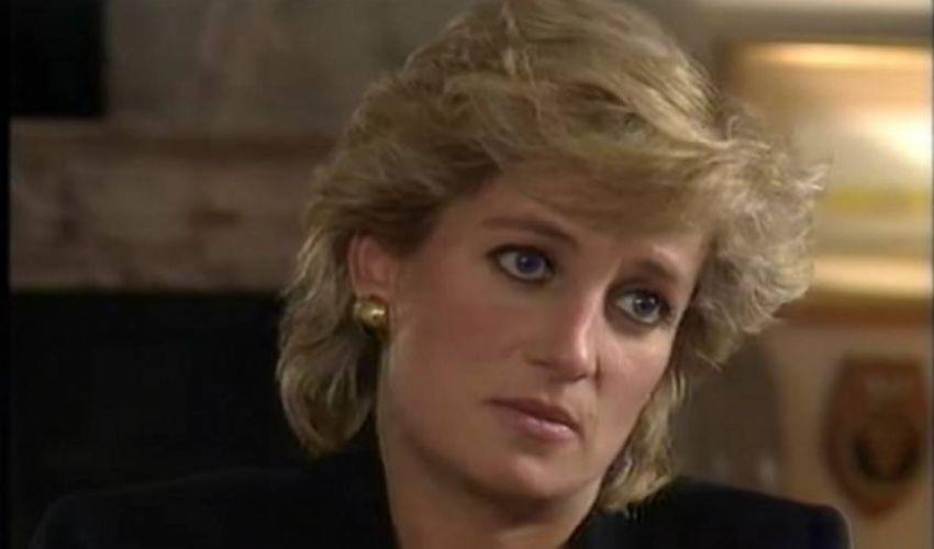 The Crown 5, Morton: rivedremo la vera principessa Diana. Nuovo cast