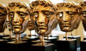 Bafta 2021, premi e nomination. Stasera seconda serata senza William