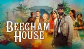 Beecham House: cast, trama e curiosità. Prima tv Sky dal 28 luglio