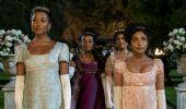 Bridgerton 2 Netflix, le anticipazioni sulla nuova stagione nel 2022