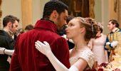Bridgerton 2, Netflix rinnova un'altra stagione. Anticipazioni