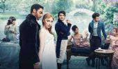 Bridgerton serie tv Netflix: cast, trama e uscita, trailer Ita