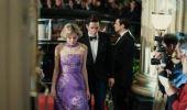 The Crown 4 la serie tv di Netflix fa infuriare la Corona e la regina