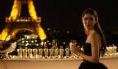Emily Cooper, l'erede di Carrie Bradshaw nella nuova serie Netflix