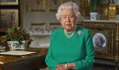 """Funerali Filippo, """"La Regina sta sopportando bene e ha il controllo"""""""
