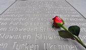 Giorno della Memoria: mai dimenticare, ciò che è stato non si ripeta