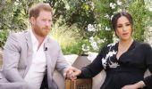 Emmy Awards 2021, candidati Harry e Meghan. Scoppia la polemica