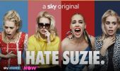I Hate Suzie, dark comedy inglese sul revenge porn che fa riflettere