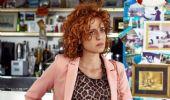 Imma Tataranni 2, Rai 1: quando va in onda, cast, trama e trailer
