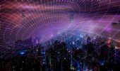 Perché le infrastrutture di rete saranno il motore della ripartenza