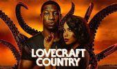 Lovecraft Country, l'attesa serie HBO in arrivo su Sky il 31 ottobre