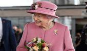 """""""Non sono vecchia"""": Elisabetta rifiuta il premio Anziana dell'anno"""