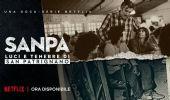 Sanpa, Netflix: la nuova docu-serie italiana su San Patrignano