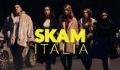 Skam Italia 5 ci sarà: l'annuncio ufficiale di Netflix. Data 2022