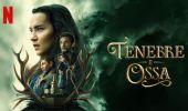 Tenebre e ossa 2, l'annuncio di Netflix: trama, cast e curiosità
