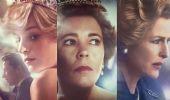 The Crown 4: cast, trama e curiosità della quarta stagione su Netflix
