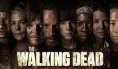 The Walking Dead stagione 10: disponibile su Fox, trama cast 6 episodi