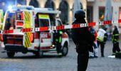 Treviri, auto contro folla: vittime e feriti. Arrestato l'autista