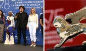 Mostra di Venezia 2021, il toto-premi: miglior film, attrice e attore