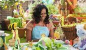 Waffles + Mochi Netflix: serie tv Michelle Obama, trama cast trailer