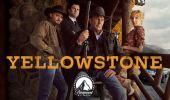 Yellowstone 3 Sky: quando esce, trama e una top novità nel cast