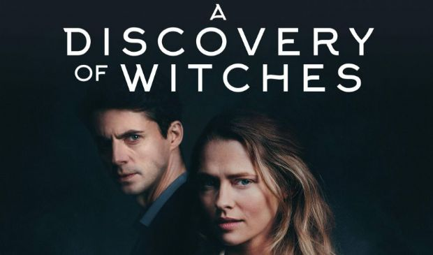 A Discovery of Witches 2: dal 16 gennaio Sky Atlantic trama, cast
