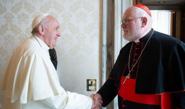 Abusi sui minori, la Chiesa ha capito: non basta il ceffone al prete