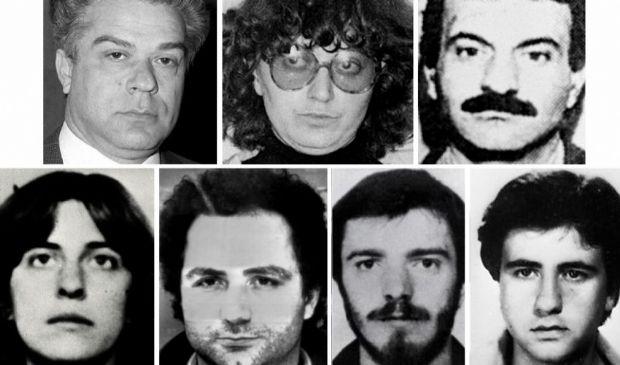 Chi sono gli ex terroristi condannati in Italia e arrestati in Francia