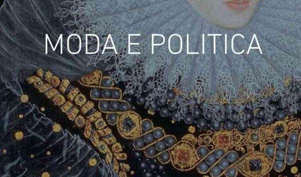 """Colletti """"slandri"""" e vestituzzi della domenica nella politica locale"""