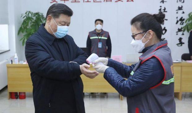 Covid, l'11 gennaio di un anno fa l'annuncio del primo morto in Cina