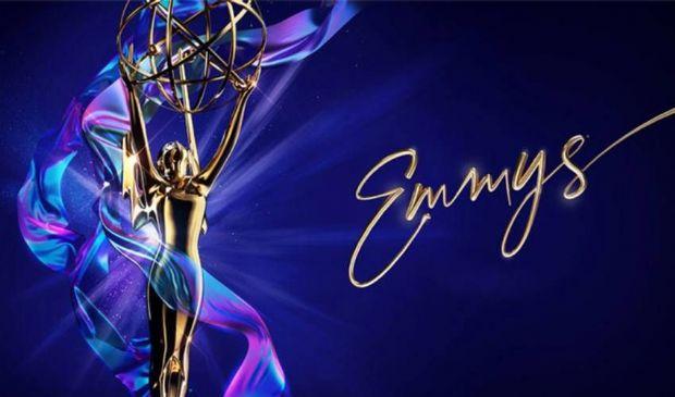 "Emmy Awards 2020 trionfa Sky con ""Succession"" miglior serie drammatica"