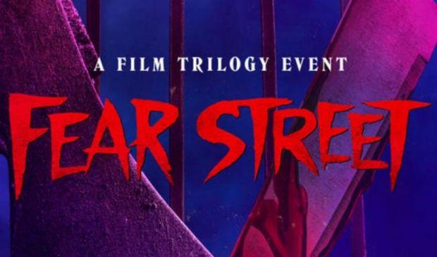 Fear Street parte 1, 2 e 3 Netflix: l'horror da vedere assolutamente