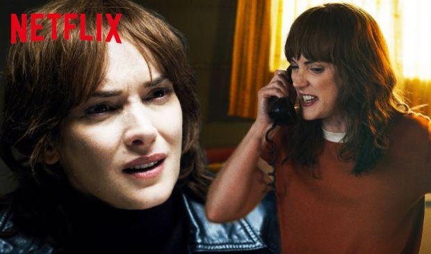 Festa della mamma 2021, Netflix: le 17 super mamme delle serie tv