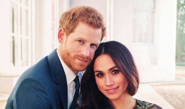 """Nuovo attacco di Harry alla famiglia reale. Morgan: """"bambino viziato"""""""