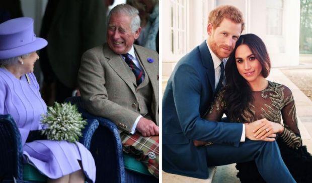 Harry e Meghan esclusi dal Giubileo, la ripicca della Corona è servita