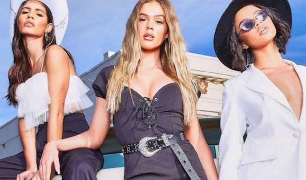 Salari, razzismo: da Boohoo a Brooks Bros nella moda si moltiplicano