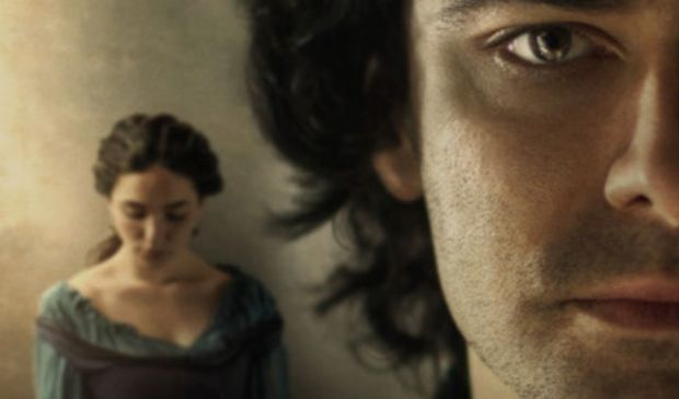 Leonardo serie tv 2021 Rai 1: cast Aidan Turner, trama e uscita