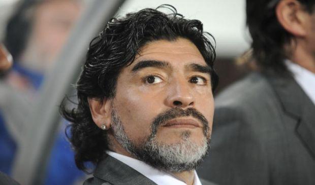 Maradona, le ombre sulla sua morte. È battaglia sull'eredità