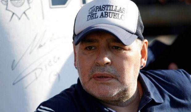 Morte Maradona, si aggravano le accuse per i 7 imputati: ecco perché