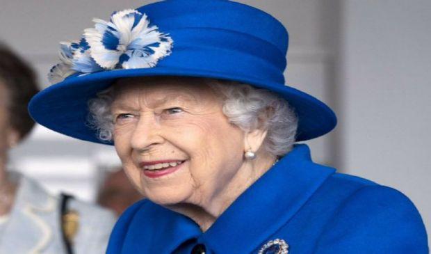 """Morte della Regina Elisabetta, nome in codice """"London Bridge is down"""""""