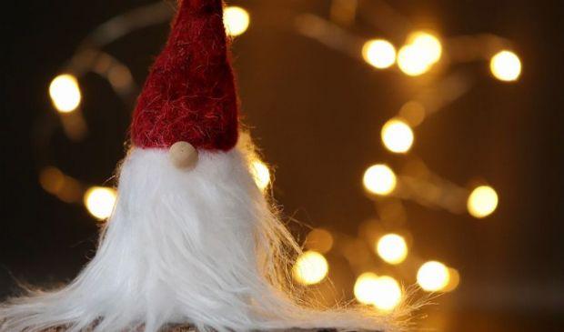 Siamo onesti, arriva il Natale che sognavamo: in pochi e senza stress