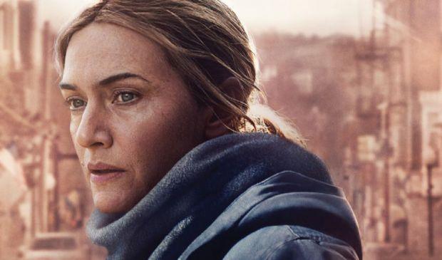 Omicidio a Easttown serie tv Sky con Kate Winslet: trama, cast, uscita