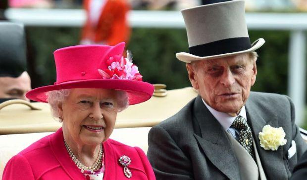 Principe Filippo: il dolore della Regina, il cordoglio e i funerali