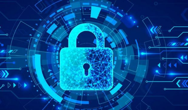 """Anche la """"resilienza cibernetica"""" nei piani dell'Europa per il 2021"""