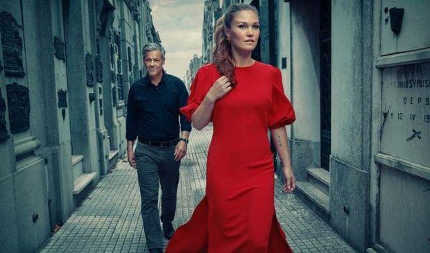 Riviera 3, cast e trama della nuova stagione in arrivo su Sky