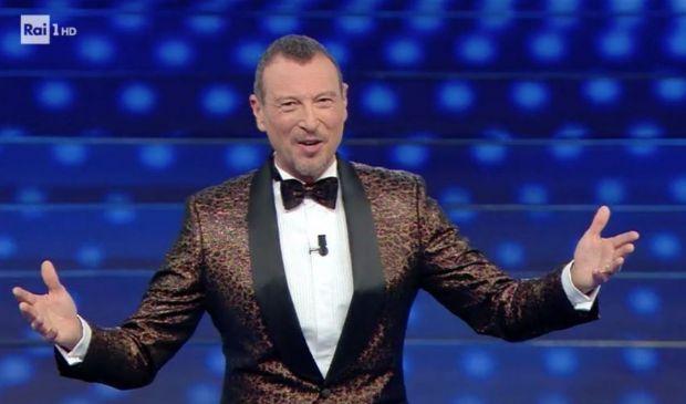 Sanremo 2021, si farà dal 2 al 6 marzo: arriva conferma ufficiale Rai