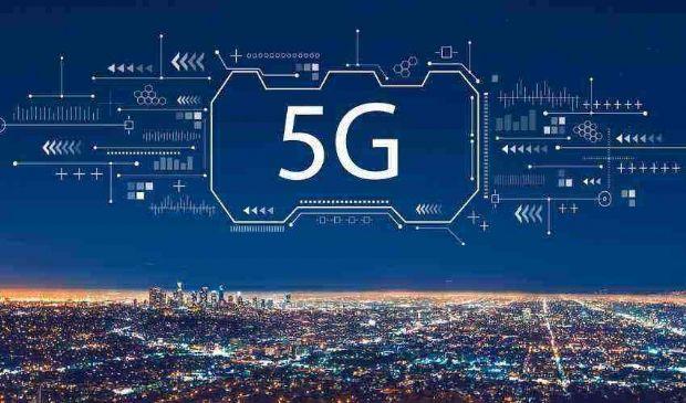 La tecnologia 5G è la frontiera tecnologica della nuova guerra fredda