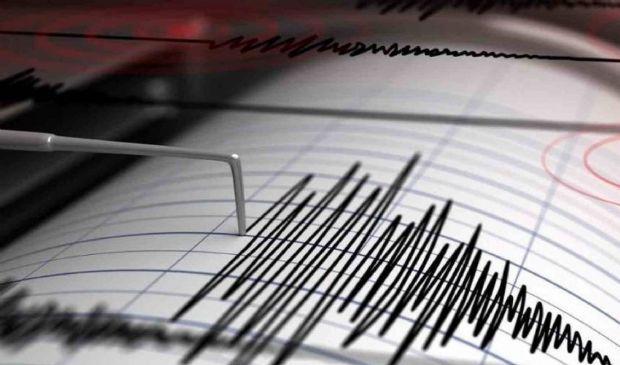 Terremoto in Argentina 6.4: forte scossa nella notte a San Juan